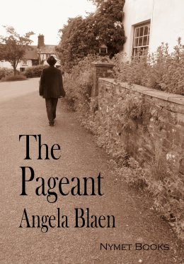 The Pageant cover